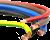 Przewody elektryczne LgY