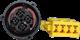 Przewód w pancerzu 4 pin okrągły