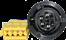 Przewód w pancerzu 4 pin płaskie