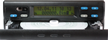 Tachografy analogowe